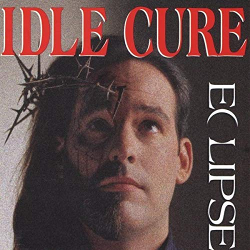 Eclipse by Idle Cure
