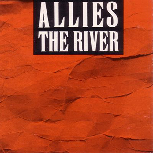 The River by Allies